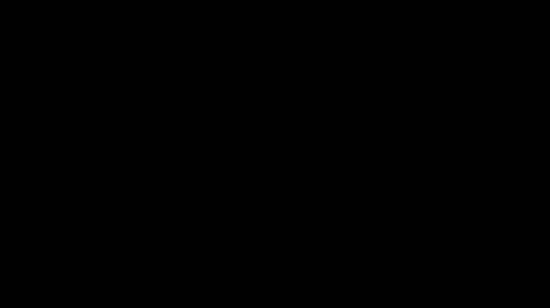 Черный картинка на айфон
