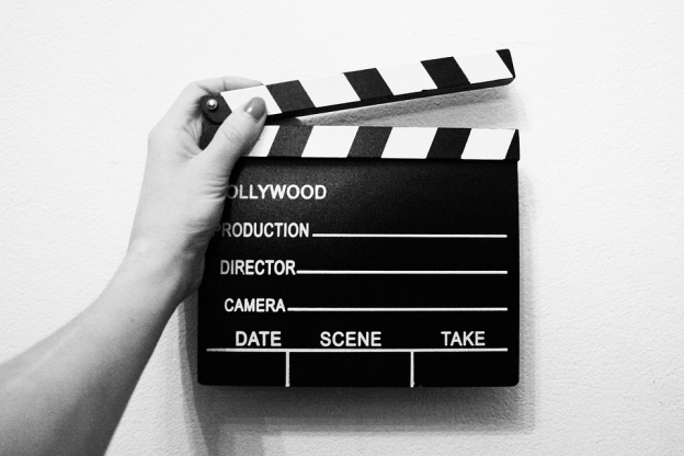 In House Video Production vs. Outsourcing